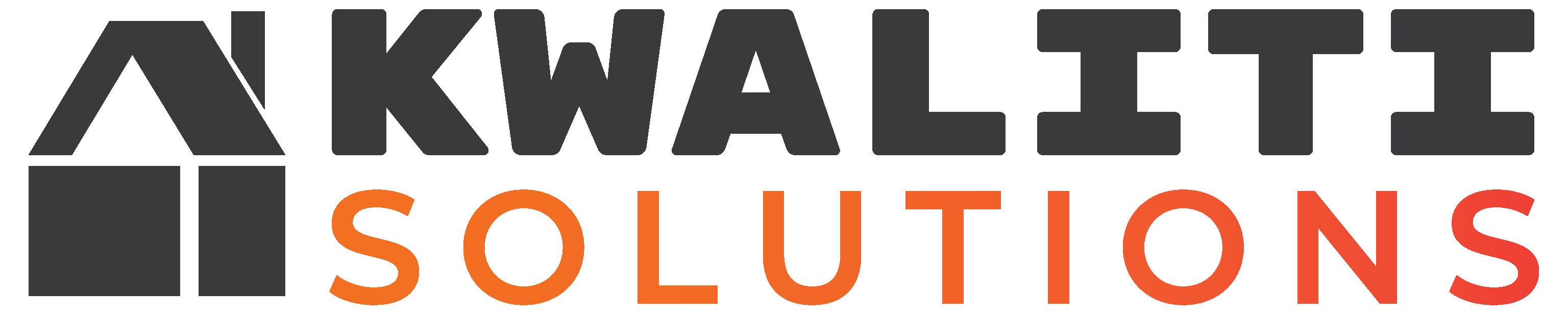 Kwaliti Solutions