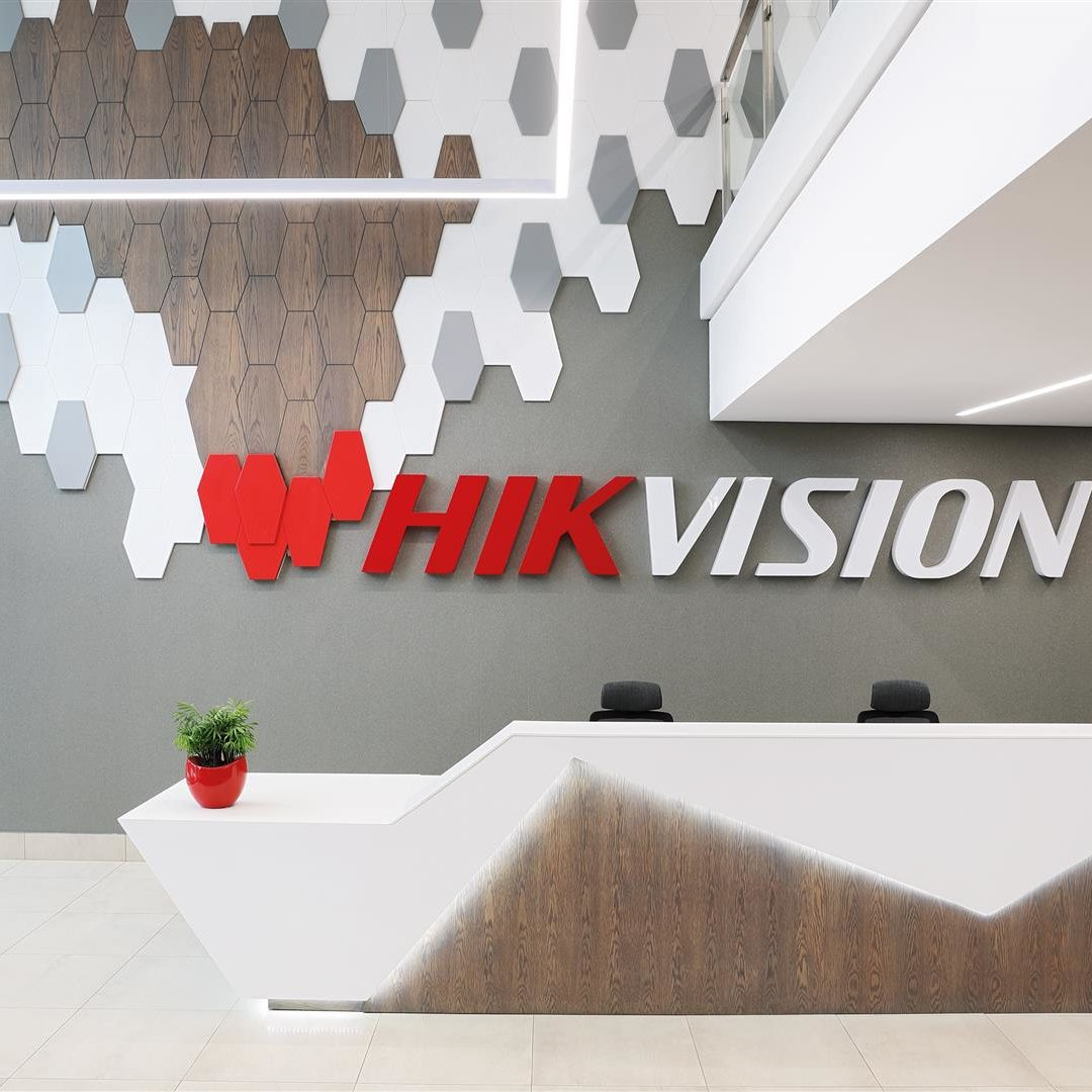 south-africa-tetris-db-hikvision-1
